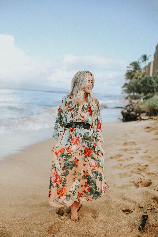 Hawaii-2-3.jpg