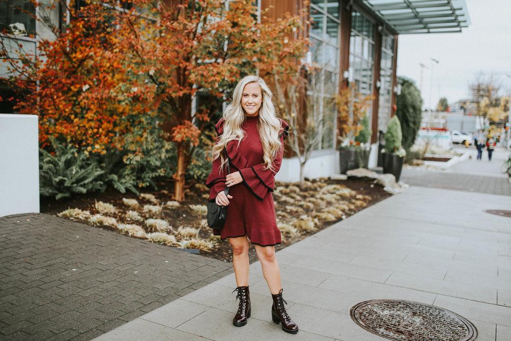 redsweaterdress-11.jpg