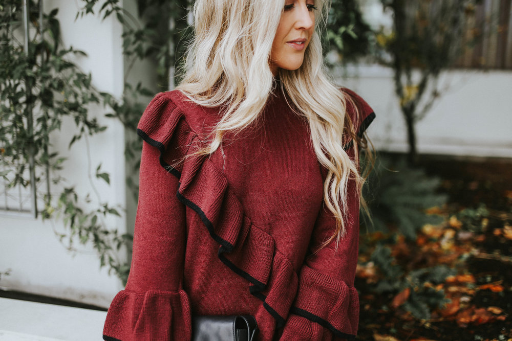 redsweaterdress-19.jpg
