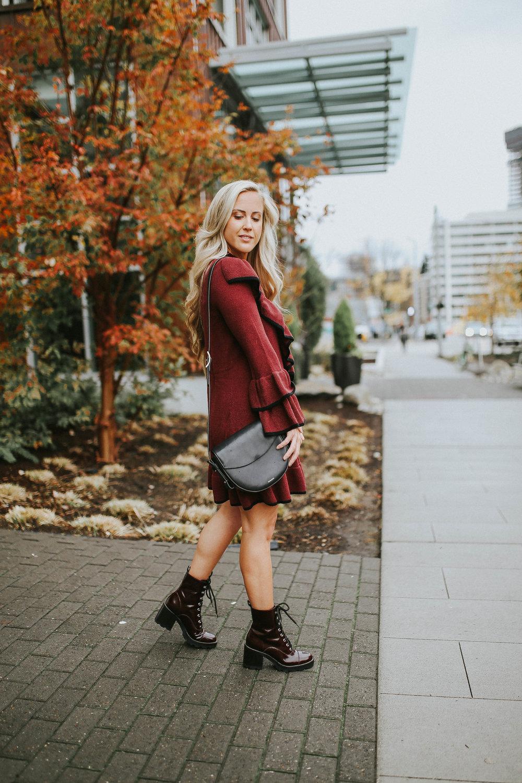 redsweaterdress-4.jpg