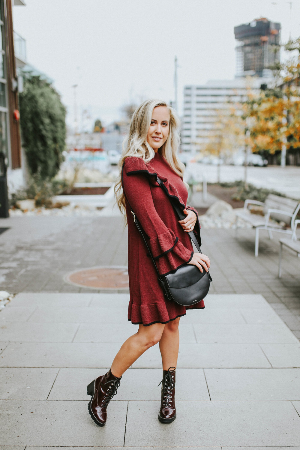redsweaterdress-18.jpg