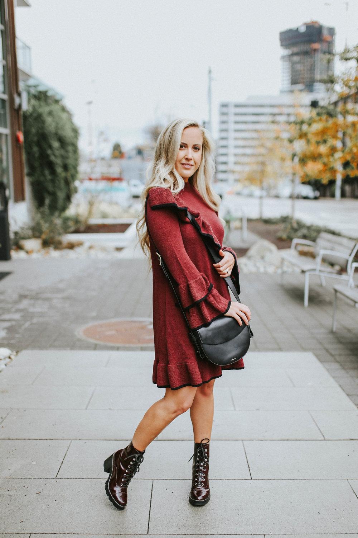 redsweaterdress-18.jpg