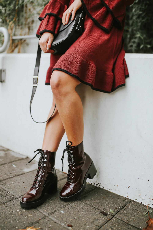 redsweaterdress-23.jpg