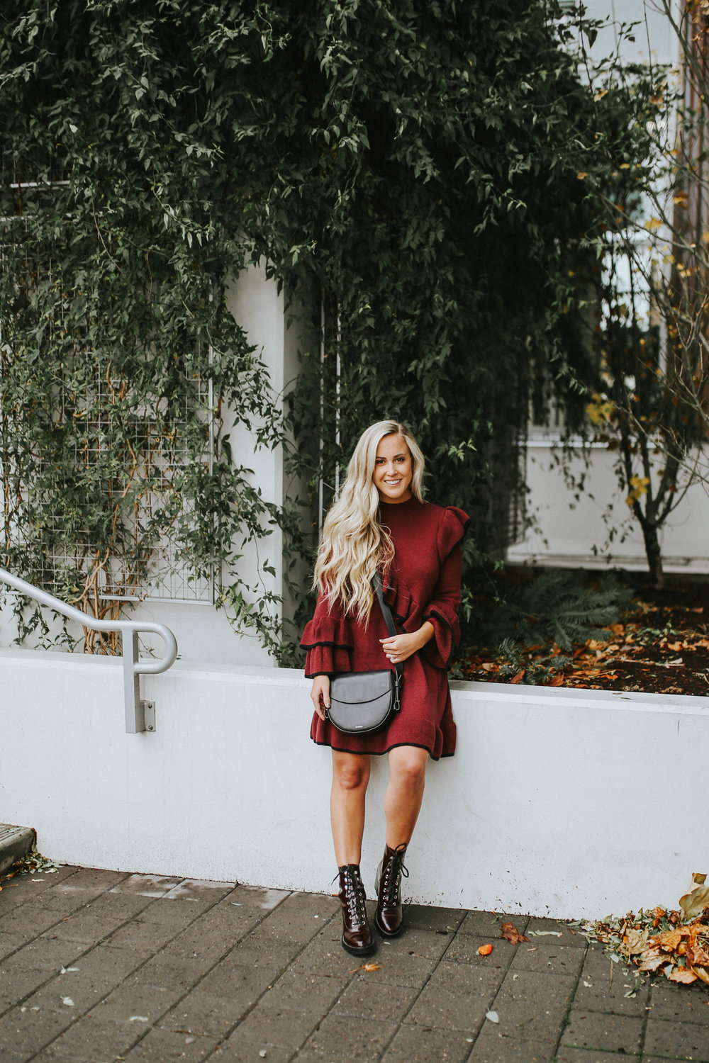 redsweaterdress-25.jpg