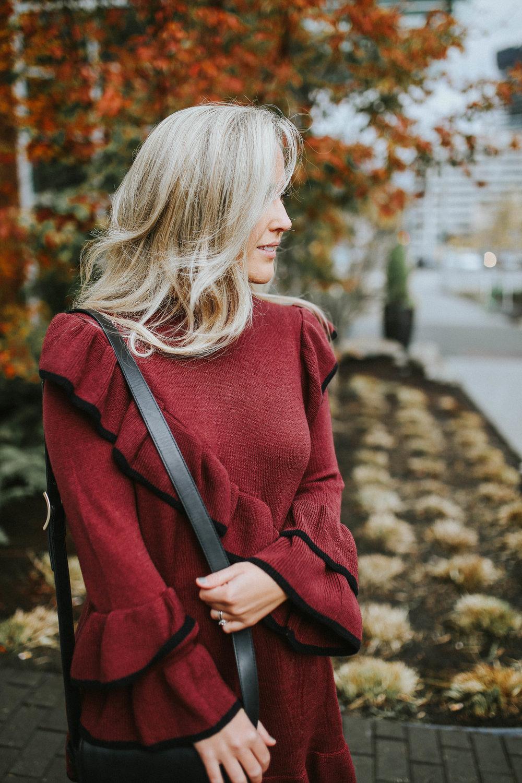 redsweaterdress-17.jpg