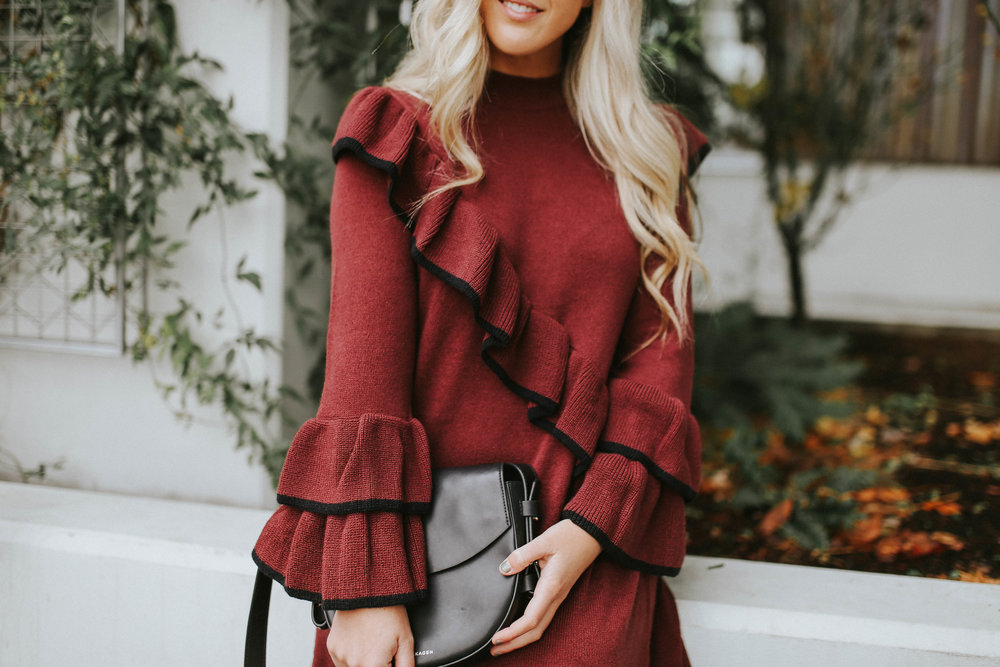 redsweaterdress-20.jpg