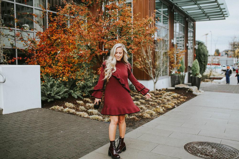 redsweaterdress-14.jpg