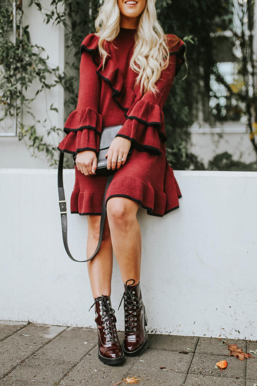 redsweaterdress-22.jpg