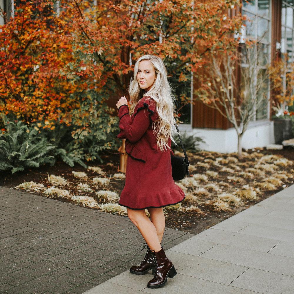 redsweaterdress-15.jpg