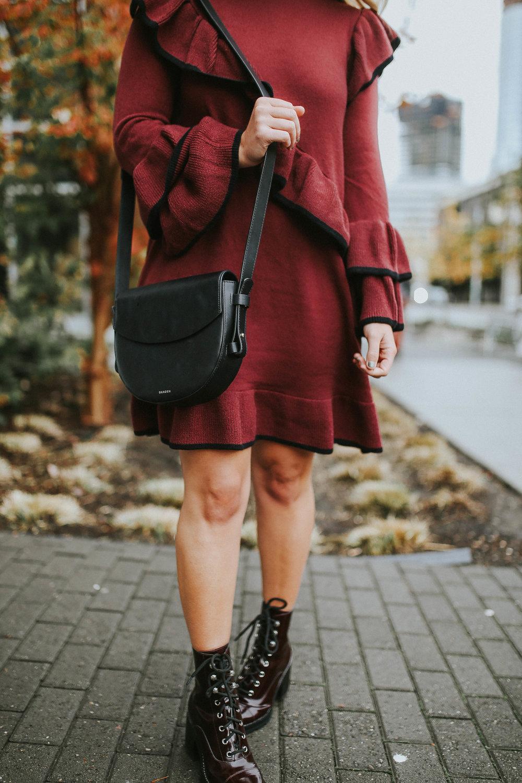 redsweaterdress-7.jpg