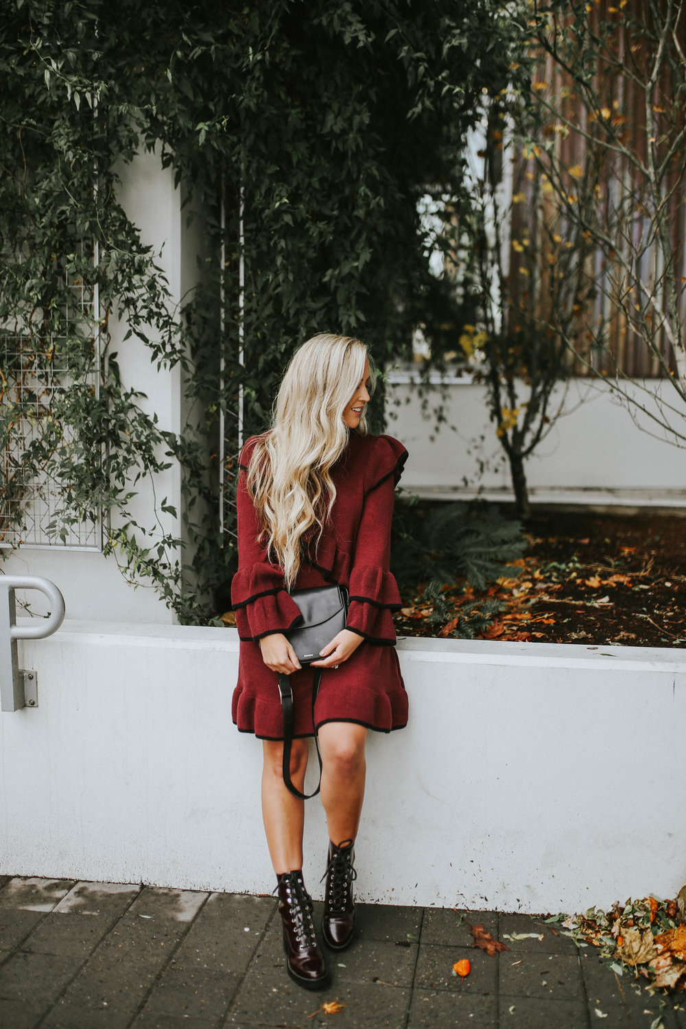 redsweaterdress-27.jpg