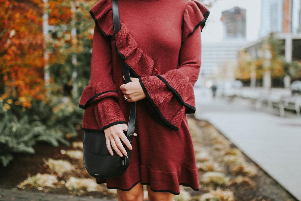 redsweaterdress-6.jpg
