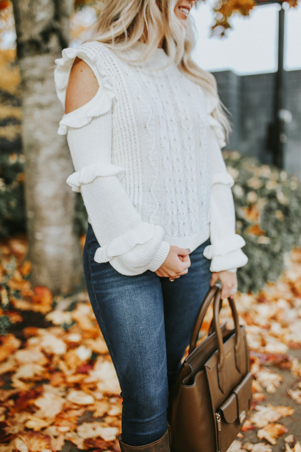 cream sweater-15.jpg