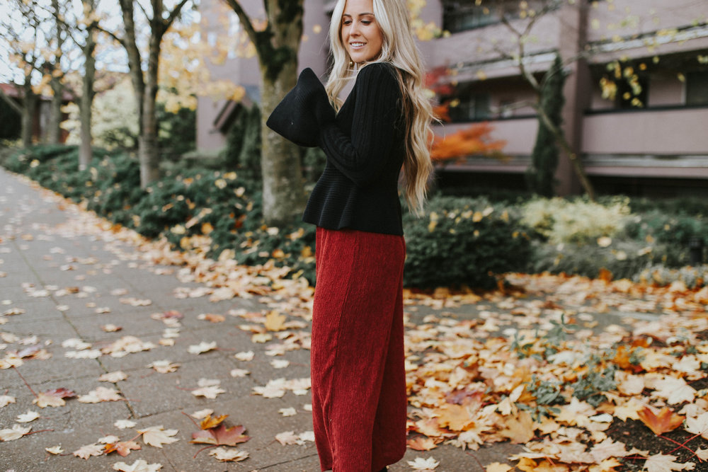 UO Red Pants-6.jpg