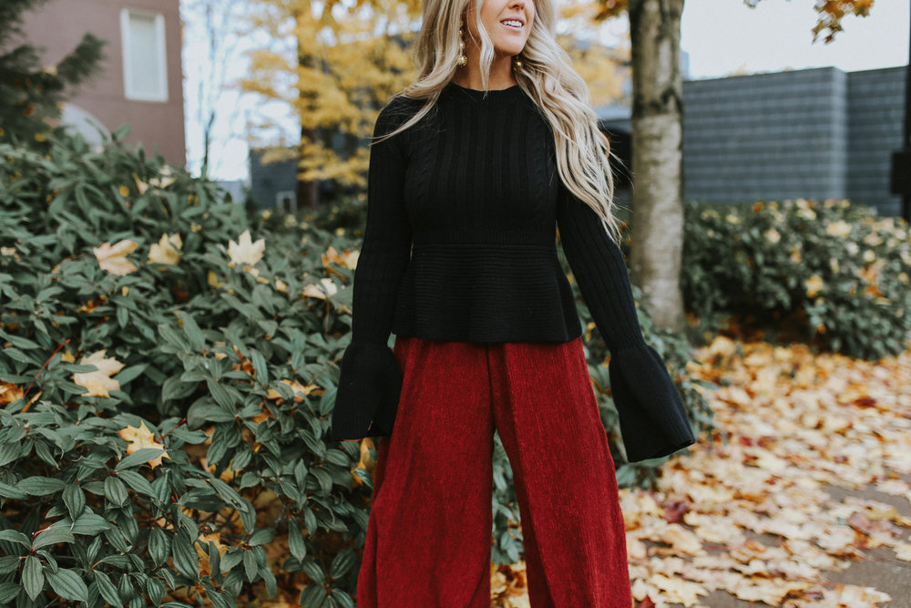 UO Red Pants-3.jpg