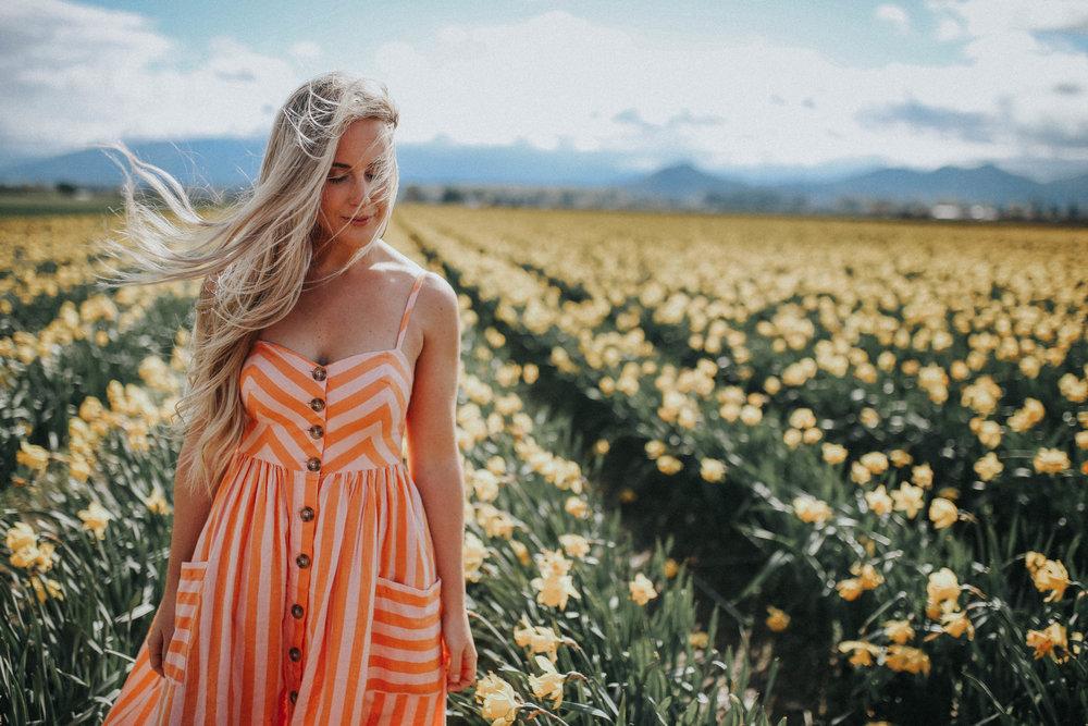 flowers-3-3.jpg