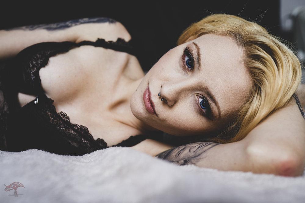 Sexy Bedtime_18-10-19_009.jpg