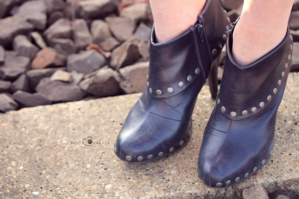 farmer kék cipő.jpg
