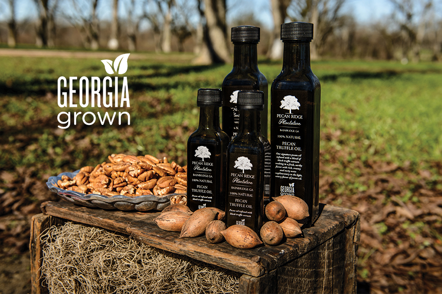 Truffle Oil GA Grown-new.jpg