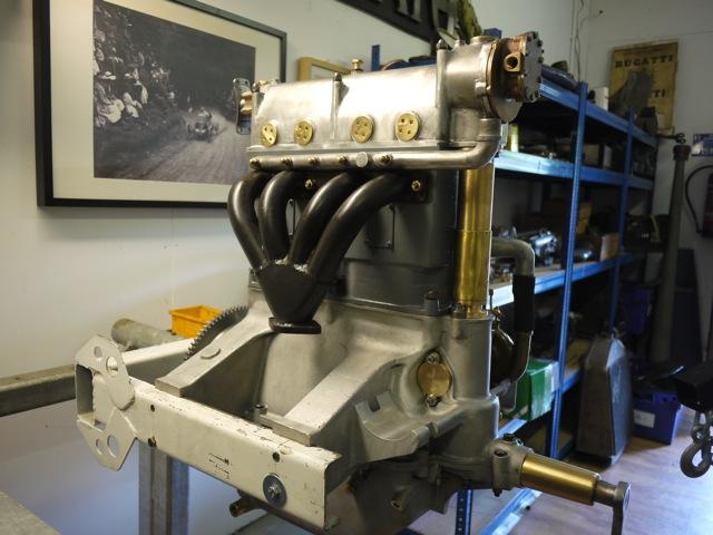 brescia engine1.jpg