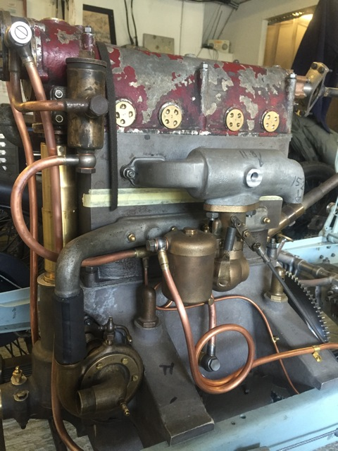 Brescia engine3.jpg