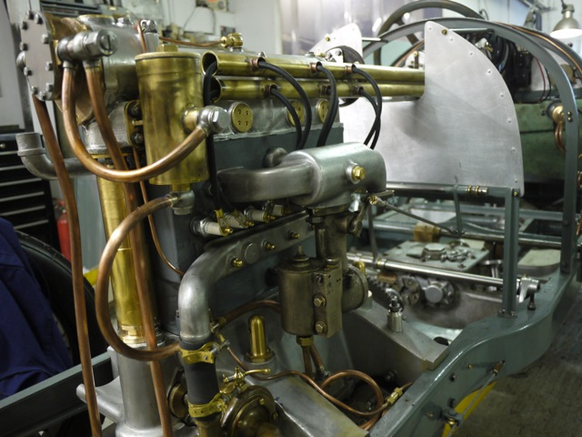 brescia engine.jpg