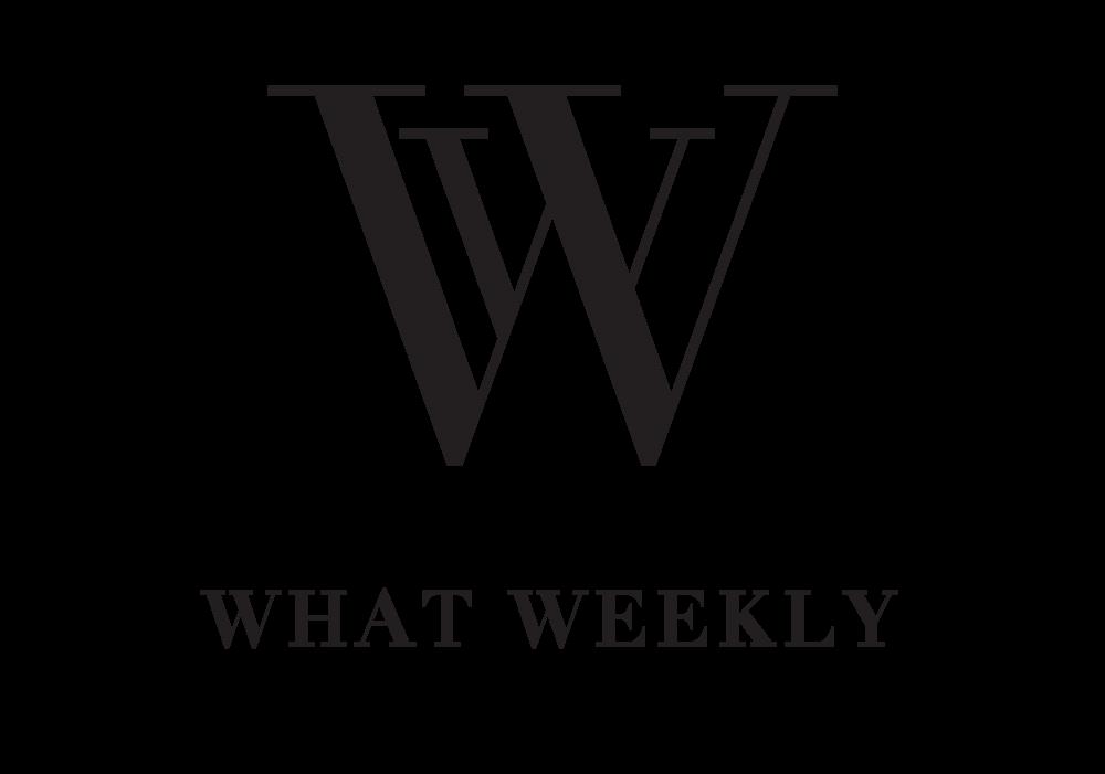 WWLogo-W.png