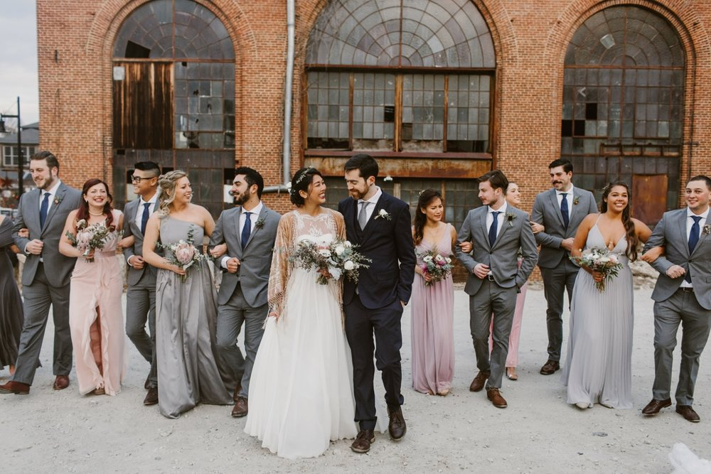 Church-and-Company-Wedding-Hampden-Baltimore-Maryland-Hipster-Free-people-Wedding-photography-Kate-ann-photo_0042.jpg