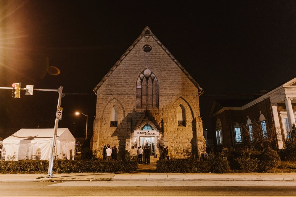 Church-and-Company-Wedding-Hampden-Baltimore-Maryland-Hipster-Free-people-Wedding-photography-Kate-ann-photo_0079.jpg