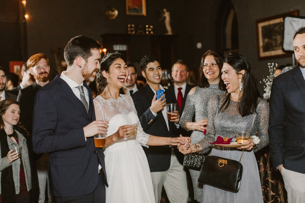 Church-and-Company-Wedding-Hampden-Baltimore-Maryland-Hipster-Free-people-Wedding-photography-Kate-ann-photo_0061.jpg