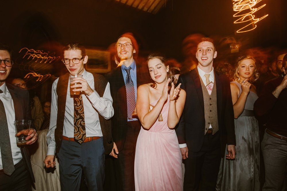 Church-and-Company-Wedding-Hampden-Baltimore-Maryland-Hipster-Free-people-Wedding-photography-Kate-ann-photo_0076.jpg