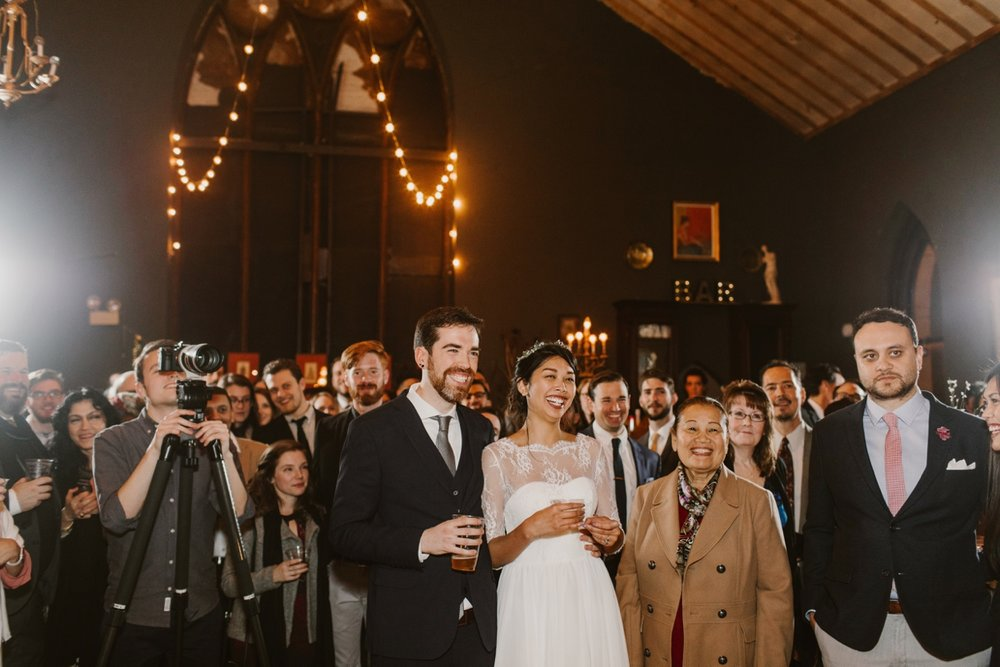 Church-and-Company-Wedding-Hampden-Baltimore-Maryland-Hipster-Free-people-Wedding-photography-Kate-ann-photo_0062.jpg