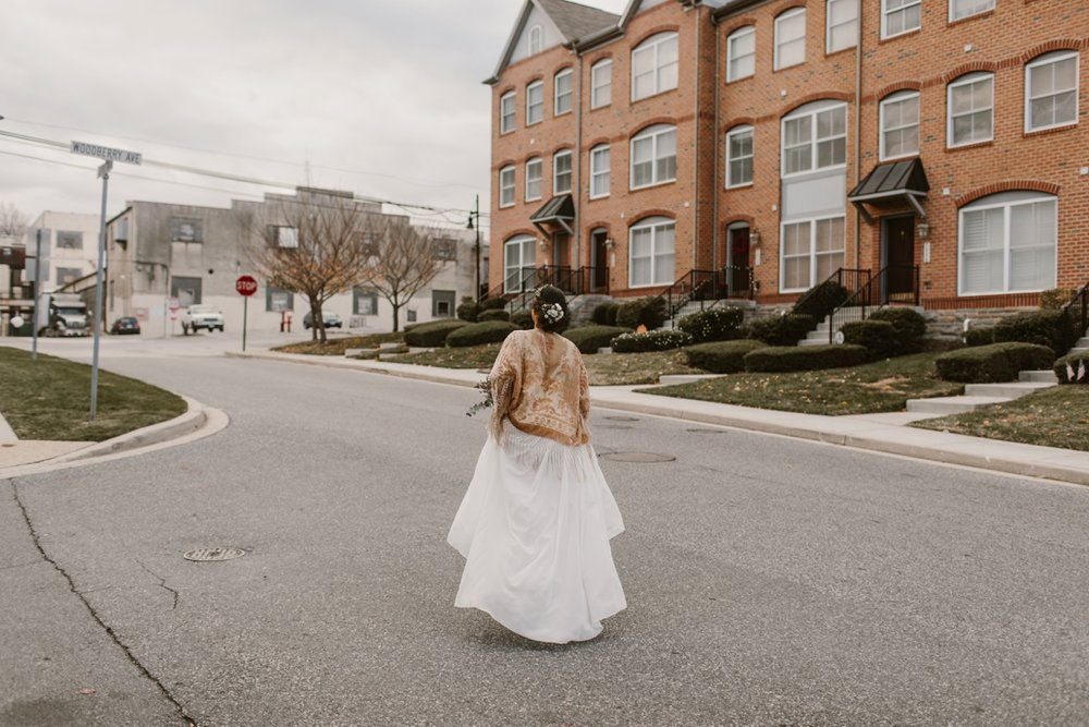 Church-and-Company-Wedding-Hampden-Baltimore-Maryland-Hipster-Free-people-Wedding-photography-Kate-ann-photo_0035.jpg