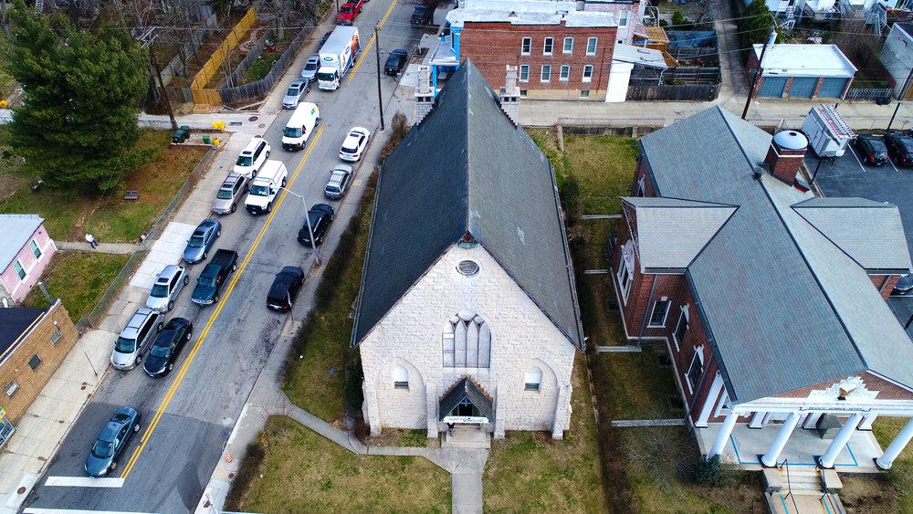 church-drone2.JPG