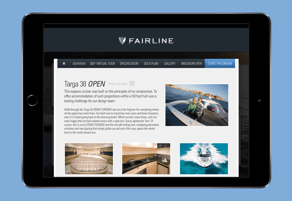 fairline-01.png
