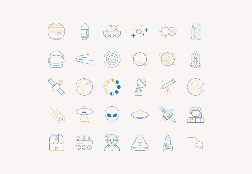 icons-00.png
