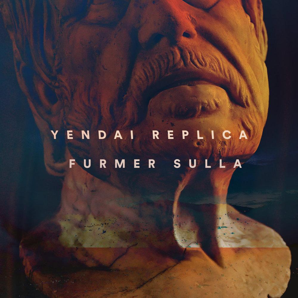 Yendai Replica - Furmer Sulla