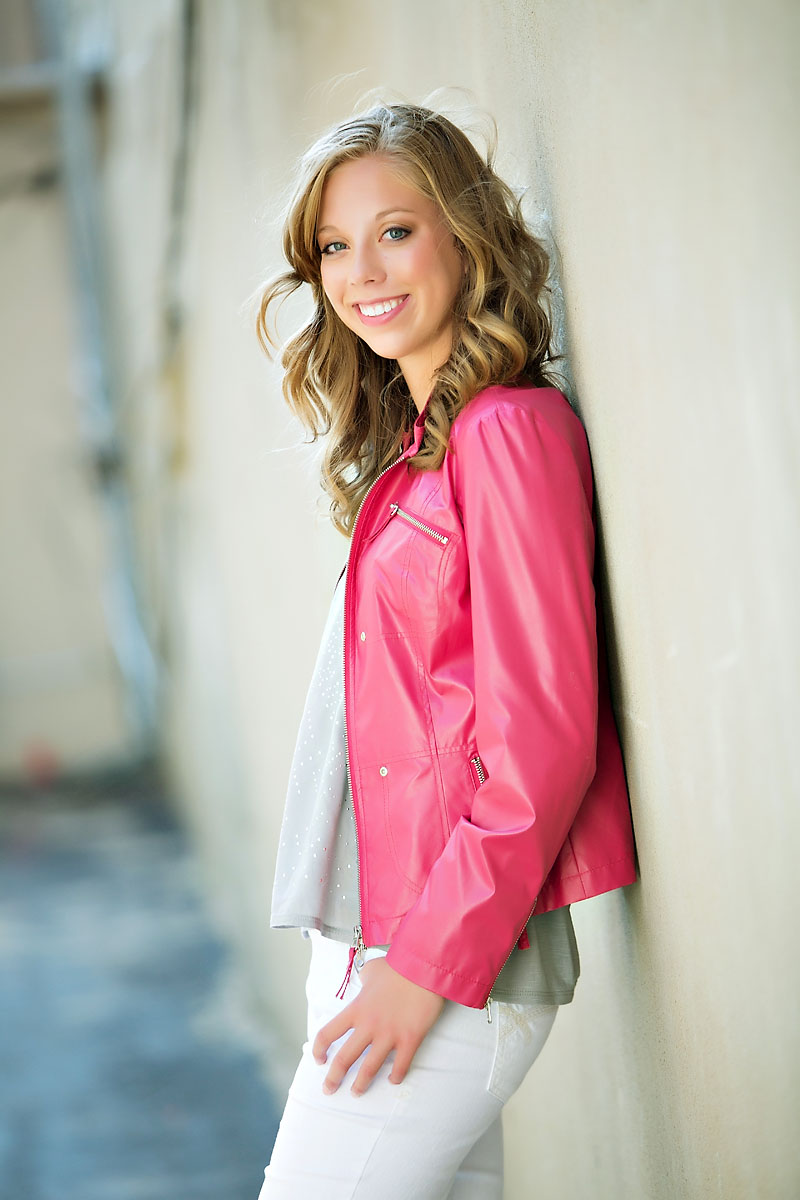 SiouxFalls-Senior-photography023.jpg