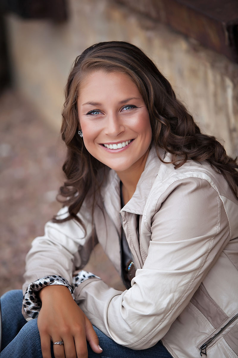 SiouxFalls-Senior-photography029.jpg