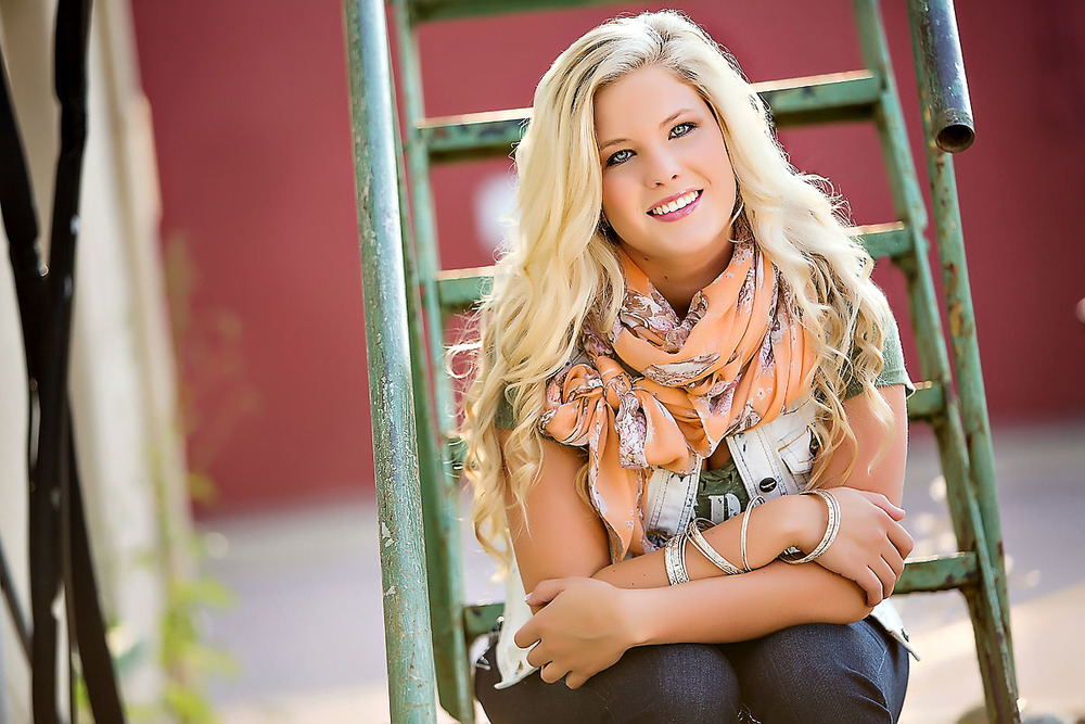 SiouxFalls-Senior-photography049.jpg