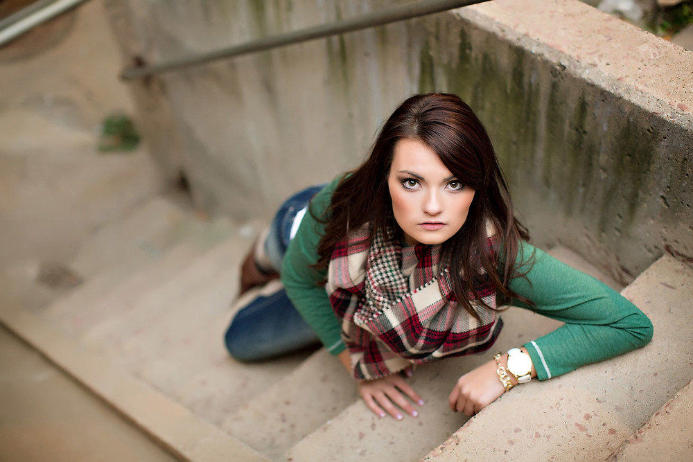 SiouxFalls-Senior-photography071.jpg