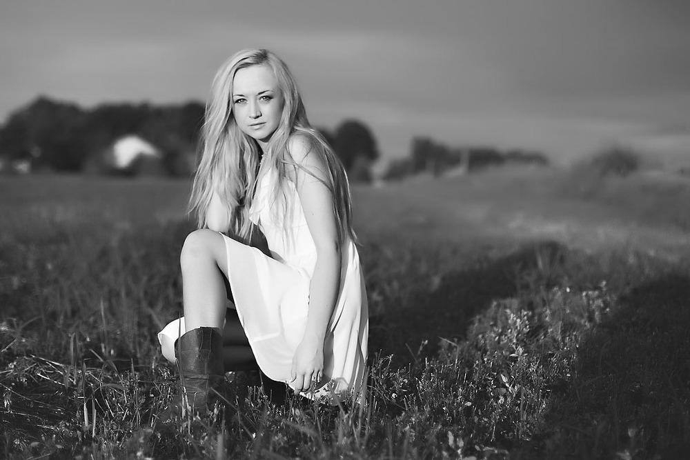 SiouxFalls-Senior-photography112.jpg