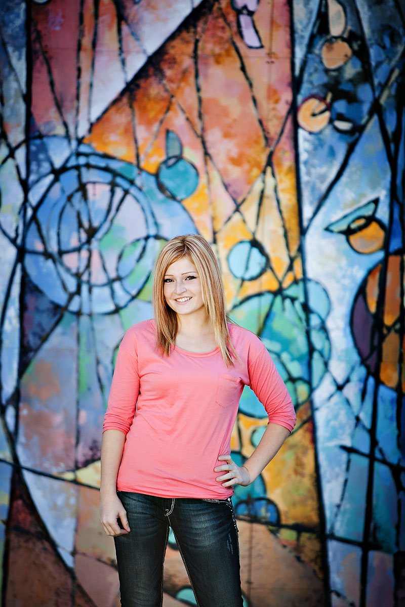 SiouxFalls-Senior-photography117.jpg