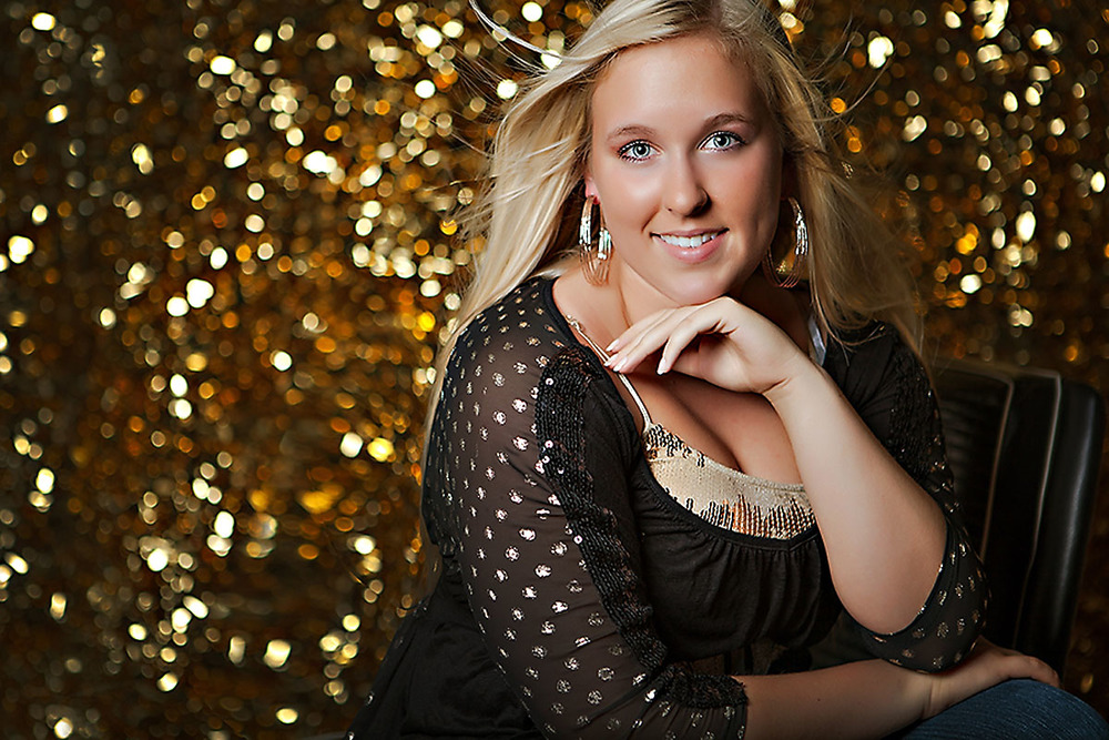 SiouxFalls-Senior-photography123.jpg