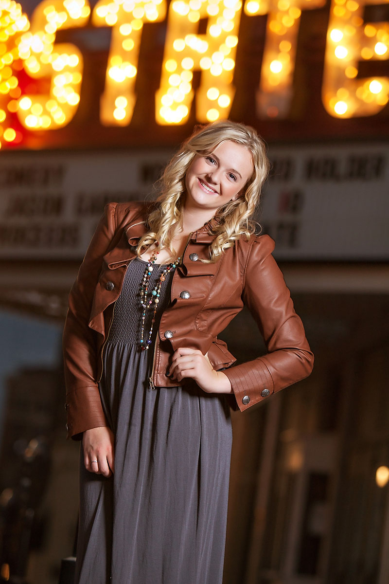 SiouxFalls-Senior-photography129.jpg
