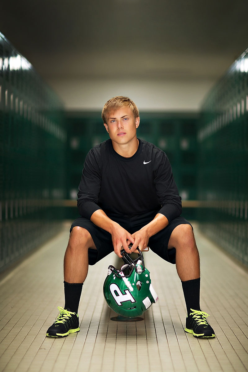 SiouxFalls-Senior--BOY-photography138.jpg