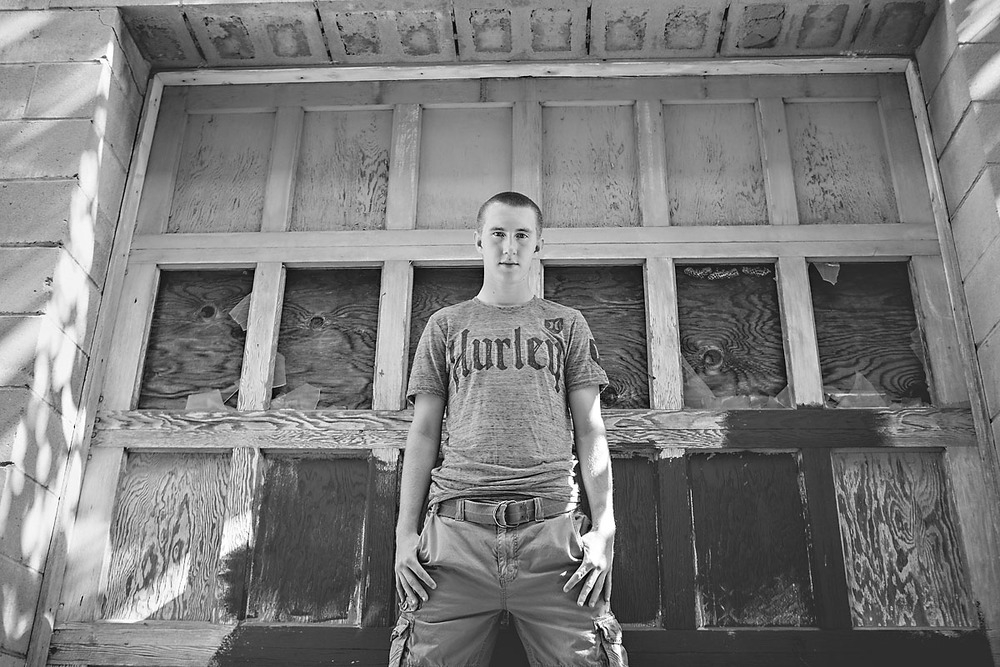 SiouxFalls-Senior--BOY-photography152.jpg