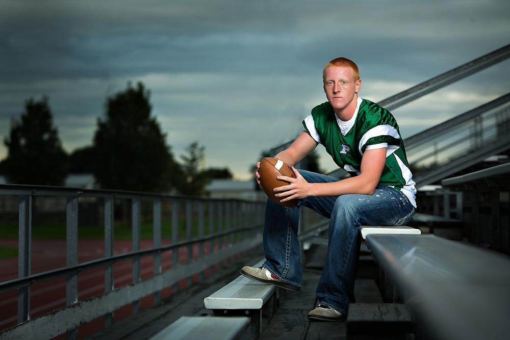 SiouxFalls-Senior--BOY-photography157.jpg