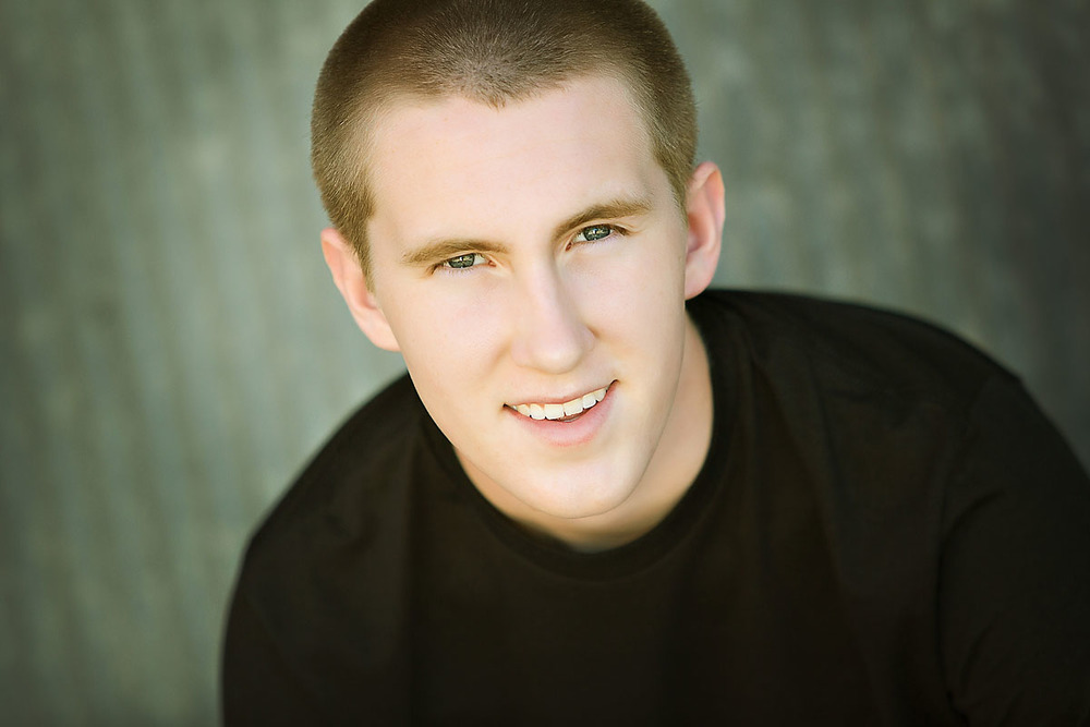 SiouxFalls-Senior--BOY-photography160.jpg