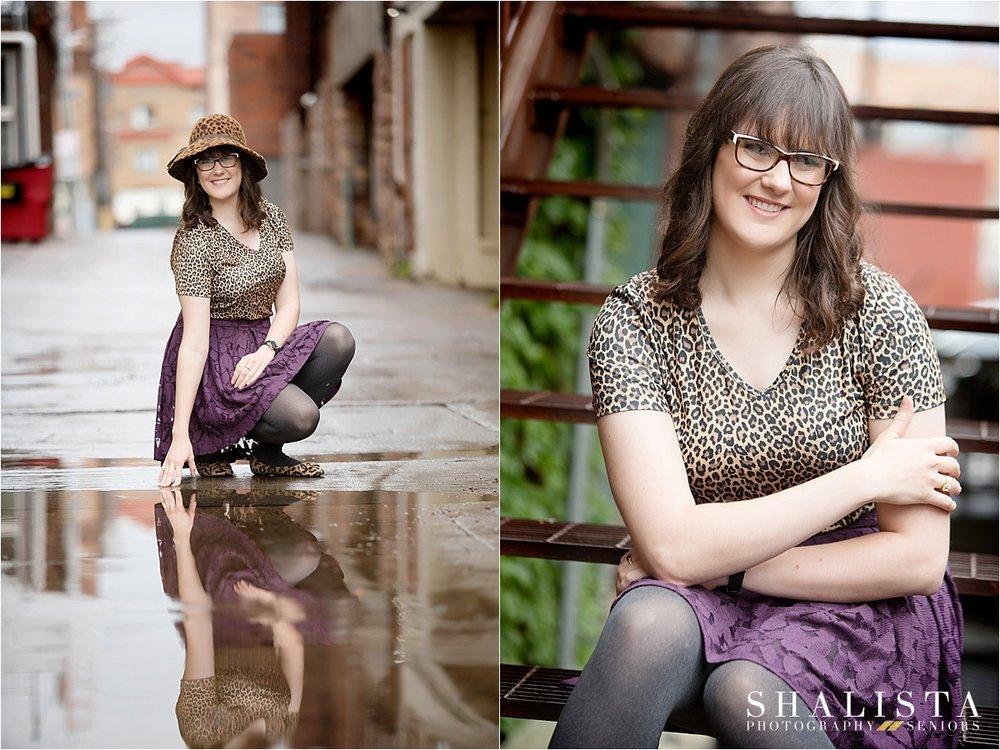 StephanieN0068.jpg